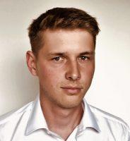 Tomáš Horkel